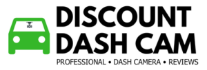 Discount Dash Cam